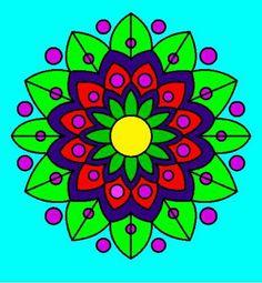 Hey look how colorful peeps