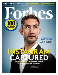 Once seen as a pricey acquisition, Instagram has become a multi-billion dollar company that will propel Facebook for years to come. And the deal recently made cofounder Kevin Systrom a billionaire.