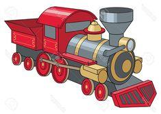 """Képtalálat a következőre: """"train vector"""""""