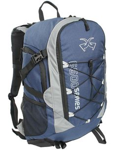 Pipergear Boxer >> Additional details at the pin image, click it  : Outdoor backpacks