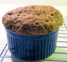 One Minute Flax Muffin - Low Carb Recipe - Genius Kitchen One Minute Flax Muffin! Flaxseed meal, baking powder, egg, cinnamon and stevia One Minute Flax Muffin - Low Carb Recipe - Genius Kitchen Low Carb Sweets, Low Carb Desserts, Low Carb Recipes, Healthy Recipes, Diabetic Recipes, Healthy Eats, Healthy Foods, Diet Recipes, Low Carb Bread
