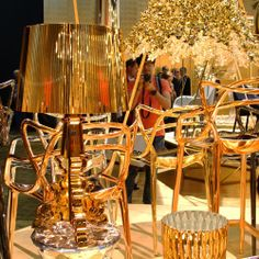 d27ee8094e6e3f129fc15bed798f99a1  le design kartell Résultat Supérieur 15 Bon Marché Lampe Design Kartell Galerie 2017 Ldkt