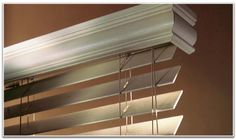 Express Blinds & More has the best quality, value-priced collection of window coverings. We take the guesswork out of shopping and provide you with the right solutions to meet your individual needs. Whether it's added privacy, light control, or insulation to reduce heating and cooling bills – or if you simply want to enhance your surroundings, our window coverings will bring you comfort, style, and value.  Express Blinds, Shades & Shutters 6515 Jackson Dr. San Diego, CA 92119 Phone:	(619)…