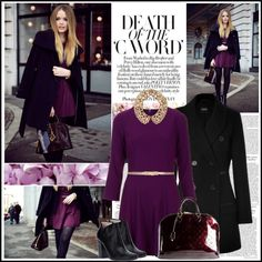 "www.WholesaleMichaelKorsCheap.com 2014 NEW Designer handbags wholesale, wholesale designer handbags for cheap from WholesaleMichaelKorsCheap.com  #WholesaleMKCheap_com, ""Kayture CXXI"" by saralemon on Polyvore"