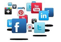 http://www.druyoga.nl/blog/dru-yoga-sociale-media-facebook-twitter-youtube-linkedin