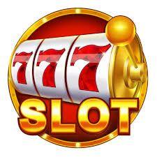 Câștiguri Slot 2020 | Bonusurile cazinoului online de pe internet aici