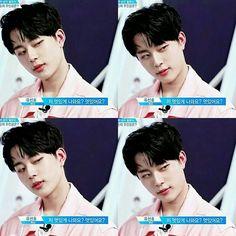 YOO SEONHO | Cube Entertainment | Produce 101 - Season 2 Yoo Seonho, Lai Guanlin, Produce 101 Season 2, Cube Entertainment, Kpop, Survival, Entertaining, Stars, People