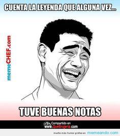 Memes Para Facebook en Español ->> MEMEando.com << - Page 7