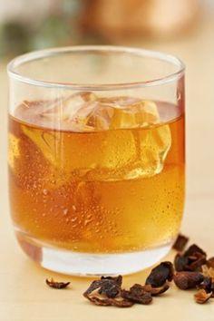 Cold brew cascara coffee Tamarin, Cold Brew, Brewing, Tea, Coffee, Kaffee, Cup Of Coffee, Teas, Cold Brewed Coffee