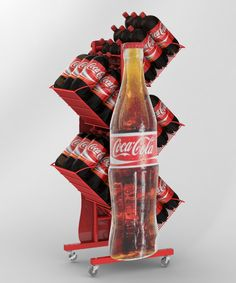 http://www.thesellingpoints.com/2011/10/coca-cola-5-tier-product-display-stand.html