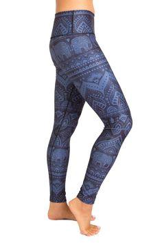 b24f2328a507b8 15 Awesome The Joy of Yoga Pants images | Sporty Fashion, Workout ...
