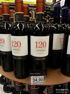 carmenere-vinho-bom-e-barato-revista-eno-estilo