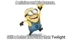 minions with sayings | ... Quotes, Funniest Jokes, Images, Photos, Pics | Tag Archives: minions