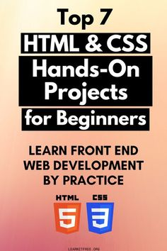 Basic Computer Programming, Learn Computer Coding, Learn Programming, Learn Coding, Html Programming Language, Programming Websites, Computer Basics, Web Development Projects, Design Development