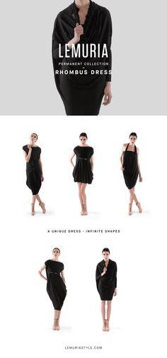 Multi-Wear Wrap - Organic Design Multi Ware by VIDA VIDA gqLw3