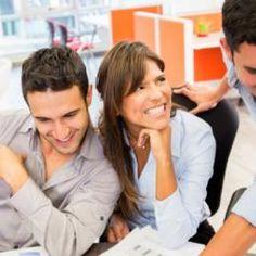 Il Comune di Gela investe sullimprenditoria giovanile per il territorio