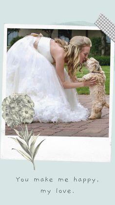 Kjole i fra Demetrios www.snefridshus.no Girls Dresses, Flower Girl Dresses, Wedding Dresses, Flowers, Fashion, Dresses Of Girls, Bride Dresses, Moda, Bridal Gowns