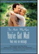 Movies Similar to You've Got Mail