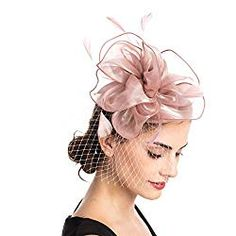 56995ada50299 63 Best Fashion Hats images in 2019