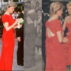 Princess Diana Rare, Princess Of Wales, Diana Spencer, Lady Diana, Diana Memorial, Fantasy Princess, Diana Fashion, Princesa Diana, English Roses