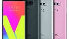 Grab LG V20 from T-Mobile For Just $480 | TechieSprout