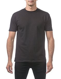 Discount T Shirt Half Moon Run Crew Neck His And Her Deep Heather Funny Beer Bear Deer Long Sleeve T Shirt Men Black Tee-shirt Perfect In Workmanship T-shirts Tops & Tees