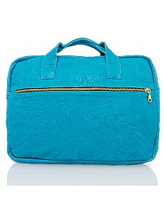 La Mer Laptop case. Yes please!