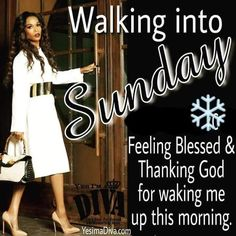Thank You Jesus! Sunday Morning Pics, Sunday Morning Prayer, Morning Blessings, Morning Prayers, Happy Sunday Images, Happy Sunday Quotes, Blessed Sunday, Weekend Greetings, Morning Greetings Quotes