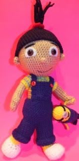 http://www.craftsy.com/pattern/crocheting/toy/free-crochet-agnes-inspired-doll-pattern/97487