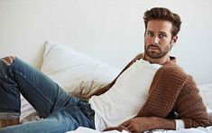 OUT MAGAZINE Armie Hammer by Nino Munoz. Grant Woolhead, November 2017, www.imageamplified.com, Image Amplified6