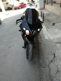 Kawasaki Motorcycles, Vehicles, Kawasaki Dirt Bikes, Car, Vehicle, Tools