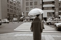 Woman in Kimono    OMD10057 by kermit71, via Flickr