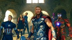 Dr Marvel, Disney Marvel, Captain Marvel, Ultron Movie, Marvel Photo, 2015 Movies, Disney Plus, Age Of Ultron, Marvel Wallpaper