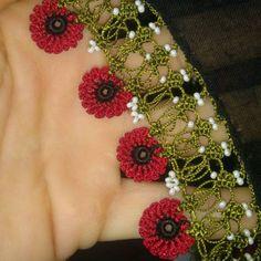 Angel Crochet Pattern Free, Crochet Vest Pattern, Baby Knitting Patterns, Free Pattern, Crochet Patterns, Essie, Saree Tassels Designs, Moda Emo, Indian Designer Wear