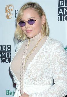 Abbie Cornish, Round Sunglasses, Beautiful Women, Actresses, Sniper Training, Lady, Celebrities, Hot, Divas