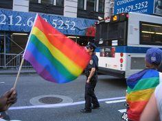 pride cop - pigsarefunny.com