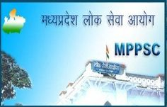 MP SET/SLET 2016-17 Application form, Check MPPSC SET Recruitment Notification, MP SLET online form, Exam Date, Pattern, Admit Card, Results date.