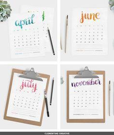 Housewarming organiseren | Prik een datum! #housewarming #instuif #moving #party #checklist #date #blog #Beaublue