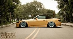 Gold Honda s2000 - Google Search