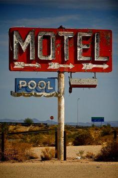 ஜ۩ஜ   Motel ....♡♥♡♥♡♥Love★it