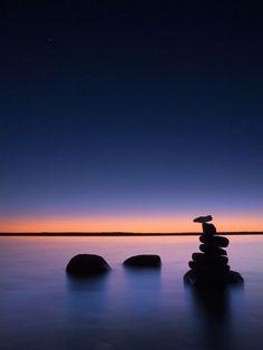 Stones  Building Stones, Cushcoffee.com