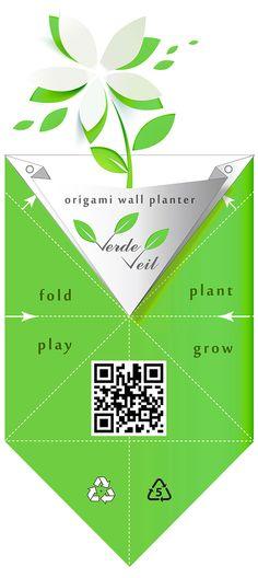 origami_planter_003