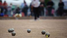 Top 10 des sports insolites sur lesquels il est possible de parier  > http://wallabet.fr/top-10-sports-insolites-lesquels-possible-de-parier/