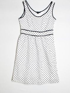 4230fab1fa7 Women s Tommy Hilfiger Dress for only 12.99 dang that s a good price Curvy  Clothes