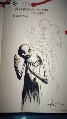 Artist Shawn Coss is bringing the taboo topic of mental illness to life in order to spread awareness and acceptance.