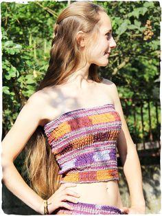 top donna Susy  top donna aderente arricciato. Simpatico e fresco il #top donna in stile #etnico è perfetto per le calde giornate estive. Le colorate stoffe etniche fatte a telaio richiamano i caldi colori del paese dell'eterna primavera, il Guatemala.  #modaetnica #ethnicalfashion #lamamita #moda #fashion #italianfashion #style #italianstyle #fashionblog #fashionblogger #modaitaliana #lamamitafashion #moda2016 #fashion2016 #style #guatemala #guatemalastyle #dress