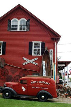 The 10 Most Memorable Things To Do on the Massachusetts NorthShore