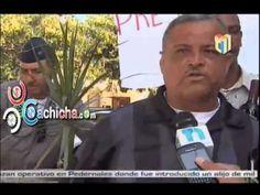 Productores De Vino Piden Al Presidente Que Les Compren 20 Mil Botellas #Video - Cachicha.com