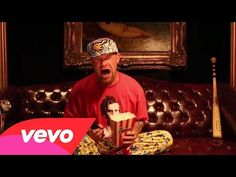 Five Finger Death Punch - Jekyll And Hyde - YouTube