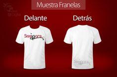 Cliente: Sissigars / Diseño franelas / Propiedad Idea Digital / 2013 / #tshirt #jacket #chemise #diseño #diseñográfico #design #graphicdesign #Ventas #creative #art #business #marketing #ideadigital Visítanos en: www.ideadigital.com.ve
